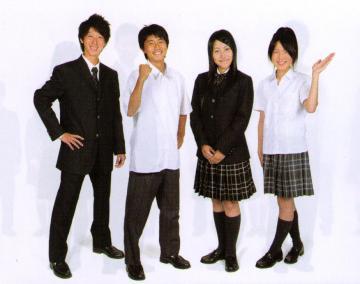 城西 高等 学校 岡崎