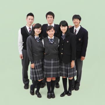 愛知高等学校